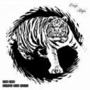 Diego Sigua - Delicious Blend (Montalvan Remix)