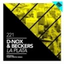 D-Nox & Beckers - La Plata (Tiger Stripes Remix)