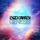 Enzo Darren - Genesis (Original Mix)