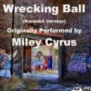Miley Cyrus  - Wrecking Ball (Jacopo Cavalli Remix)