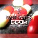 Geon - Magic Potion (Original Mix)