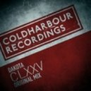 Dakota - CLLXV (Original Mix)