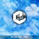 Re-Collect  - True (Original mix)
