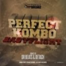 Perfect Kombo - EasyFlight