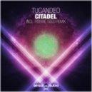 Tucandeo - Citadel (Robbie Seed Remix)