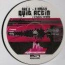 Ray J, R Kelly & Shorty Mac - Quit Actin' (FX Logik & Dj Kor Speed Garage Promo Mix)