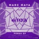 Marc Maya - Ponsa