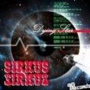 Sirkus Sirkuz - Dying Star (Original Mix)