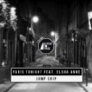Jump Ship, Elsha Anne - Paris Tonight (Original Mix)
