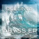 Ocelings - Abyss (Original mix)