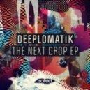 Deeplomatik - Tribal Dance (Original mix)