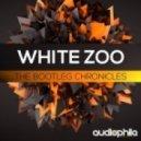 Modestep - Sunlight (White Zoo Remix)