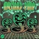 Mustard Pimp - Renegade (RUN DMT Festival Death VIP)
