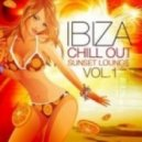 Simon Le Grec - Shazal  (Marakesh Mix)