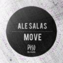 Ale Salas - Move