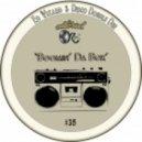 Ed Wizard & Disco Double Dee - Phunkosphere (Original mix)