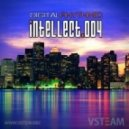 Digital Rhythmic - Intellect.004 (VSTeamCG)