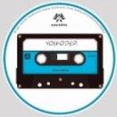 Volkoder - White Label  (Original mix)