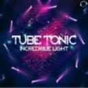 Tube Tonic - Incredible Light (DJ Space Raven Remix)