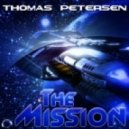 Thomas Petersen - The Mission (Instrumental Mix)