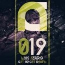 Luis Ferro - Get Up (Original Mix)