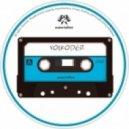 Volkoder - To Scratch