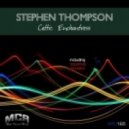 Stephen Thompson - Boudica (Original Mix)