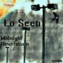 Lo Seen - Distant Strum (Original Mix)