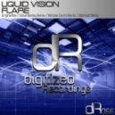 Liquid Vision - Flare (Original Mix)