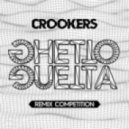 Crookers  - Ghetto Guetta (Lower Sixth Remix)