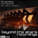 Silvernova - Lose Everything (Azima Remix)