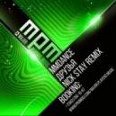 MMDance - Друзья (Nick Stay Remix) (2 ver.)