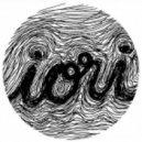 Iori - Spaciotemporal (Vril Mix)