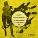 Danny Serrano, Mendo - Truesoul (Original Mix)