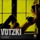 Votzki - Cubes (Original Mix)
