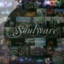 Soulware - Drawn Together (Original mix)