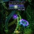 Middle Mode - Multiverse (Original mix)