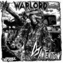 DJ Antention - Search & Destroy (Original mix)