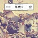 Terace ft Milou - Halfway (Benson Remix)