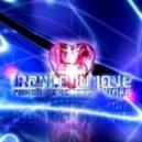 Fanatic Emotions - For Eternity (Original Mix)