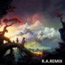 DE GRAAL ' - My Soul (R.A.Remix)
