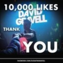 Tiesto feat. Andain  - Beautiful Things (David Gravell Rework)