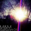 M&M - Saltwort 01 ()