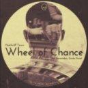 Heathcliff Town - Wheel Of Chance