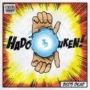 Zeds Dead - Hadouken (M3H Remix)