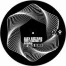 Alex Bizzaro - Arctic (Jay Haze Twisted Pony Remix)