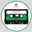 Demarzo - Shake It Up (Original Mix)