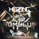 Romulus -  L'échappatoire  (Original mix)