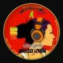 Atongmu - Diamond Power (Original mix)