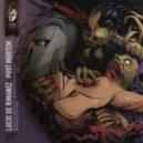Lucio de Rimanez - Infection (Brainpain Remix)